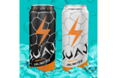 Suaj Energy Drinks