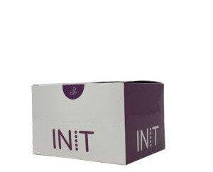 IGEL100 unidades . 1 caja contiene 100 unidades de IGEL convertible
