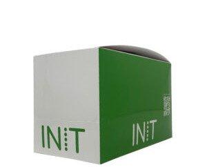 IMASK. 1 caja contiene 15 unidades de IMASK