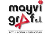 Mayvigraf Rotulación y Publicidad