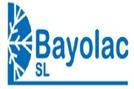 Bayolac