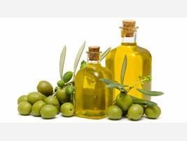 Aceite de oliva virg
