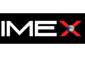 IMEX SPAIN