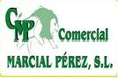 Comercial Marcial Perez
