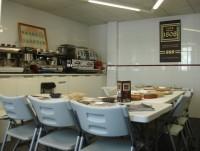Aula Café