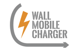 Wall Mobile Charger