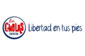 Las Cholas Canarias