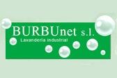 Lavandería Industrial Burbunet