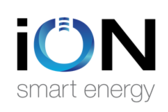 Ion Smart Energy