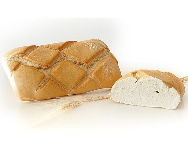 Piña Familiar. Un pan delicioso