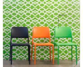 Sillas hostelería. Mobiliario y sillas hostelería, diseño y calidad.