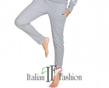 Pijamas mujer. Distribuidores exclusivos en España y Portugal