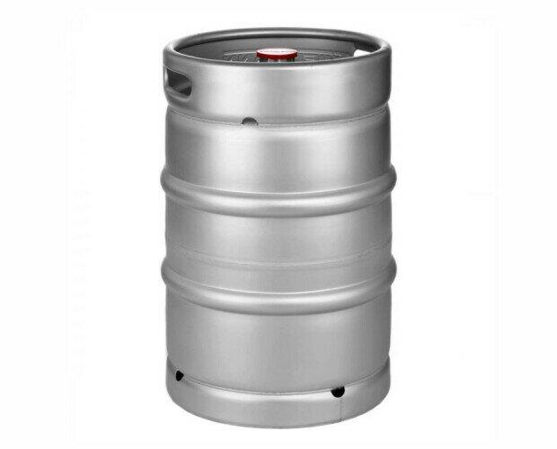 Cervezas. Ofrecemos cerveza de la mejor calidad
