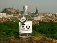 Proveedores Edinburgh GIN