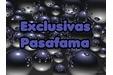 Exclusivas Pasafama