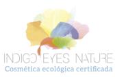 Indigo Eyes Nature