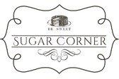 Sugar Corner