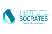 Instituto Sócrates