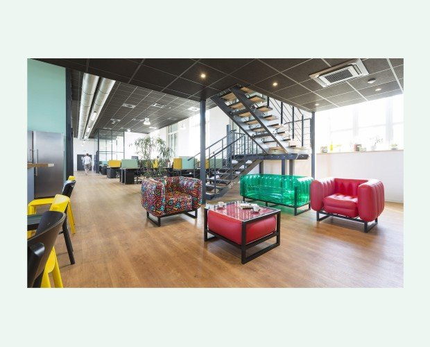 Mobiliario de Salón.Combina con estilos clásicos, zen, de diseño, románticos o incluso escandinavos