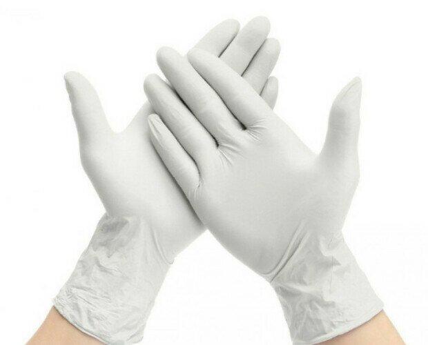 Guantes Desechables.Disponemos de guantes desechables