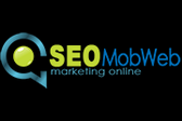 Seo MobWeb