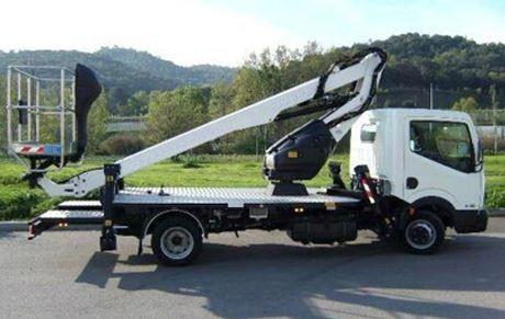 Vehículos para Usos Especiales.camiones vehículos especiales