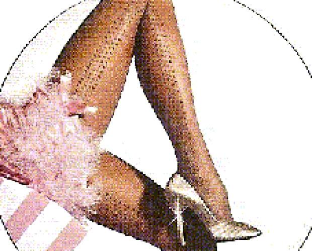 Calcetines y Medias de Mujer.Medias