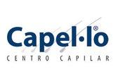 Capel.lo