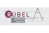 Rubel A
