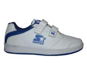 Calzado de Hombre. Zapatillas de Fitness de Hombre. Zapatillas Sportwear Starter Lena