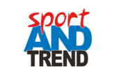 SPORT AND TREND