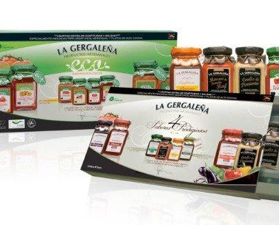 Cajas.Diseños para tu productos
