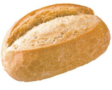 PULGA 30 gr. Pulga de pan