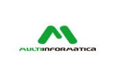 Multi Informática