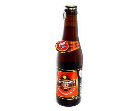 Distribuidor Cerveza. Distribuimos a bares y restaurantes. Tenemos cerveza