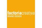 Factoría Creativa Barcelona