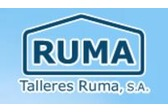 Talleres Ruma