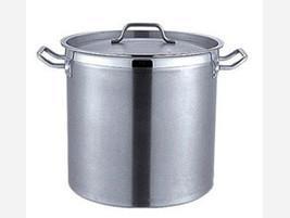 Fabricantes menaje y complementos de mesa for Menaje de cocina industrial