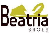 Beatria-Shoes