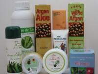 Productos para Salud