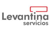 Levantina de Servicios