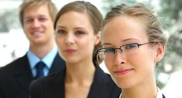 Selección de Personal. Personal para hostelería y empresas