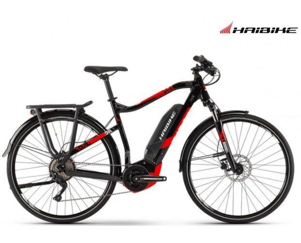 Bicicletas. Bicicletas Fixie de Paseo. Amortiguador RockShox Deluxe RT