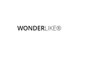 Wonderlike