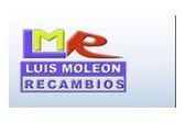 Luis Moleon
