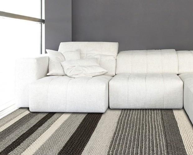 Decoración.Fabricamos alfombras de tendencia