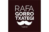 Rafa Gorrotxategi 1680