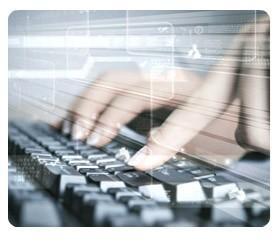 Servicio técnico informático. Estamos para ayudarle en todo