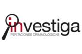 Investiga Peritaciones Criminológicas