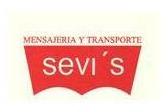 Sevi's